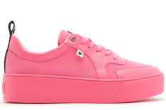 Tênis California Brave Pink