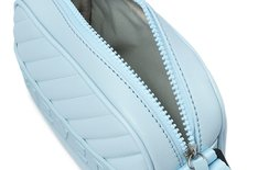 Crossbody Azul Lake