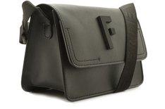 The FF Preta Bag
