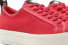 Tênis Venice Soft New Red