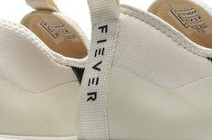 Tênis Branco Melrose Move Inside Foam Masculino