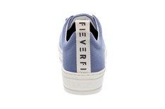 Tênis Venice Canvas Color Blue Jeans