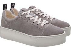 Tênis California Colors Grey