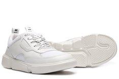 Tênis Branco Melrose