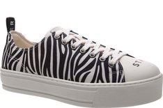 Tênis Venice Prints Zebra