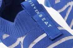 Tênis Azul Beat Fit Masculino