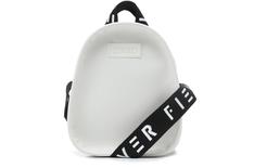 Mini Bag Branca