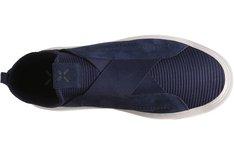 Tênis X Masculino Stretch Azul Marinho