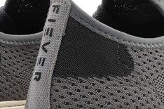 Tênis Cinza X All Knit Masculino