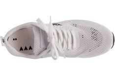 Tênis Shark Net Branco