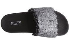 Slider Changeable Pelo Metalizado e Glitter Fosco
