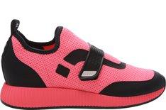 Tênis Five Neo Fluor Pink