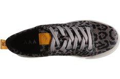 Tênis California Combo Puma Grey