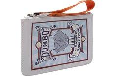 DISNEY | Clutch Dumbo Branca