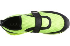 Tênis Five Neo Fluor Lime