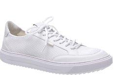 Tênis X Masculino Malha Branco