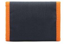 Carteira Nylon Azul