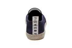 Tênis Bay Slip On Cool Marine