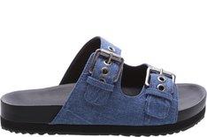 Birken Jeans Crimp