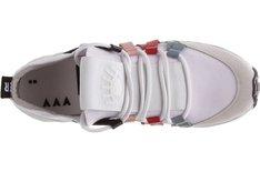 Tênis Shark Knit Colors