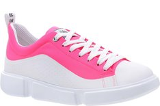 Tênis Melrose Minimal Pink
