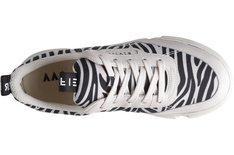 Tênis Melrose Zebra