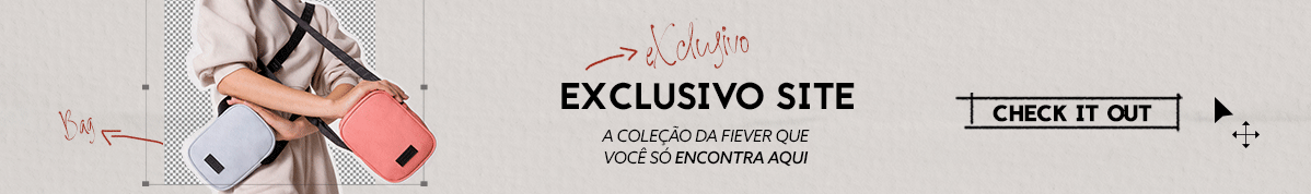 Banner_cat_Exclusivo-Web (1).png