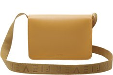 Crossbody Icon Primula