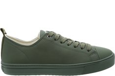 Tênis Venice  Low Monocolor Army