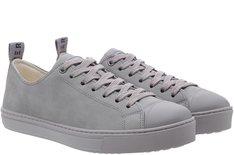 Tênis Venice  Low Monocolor Grey