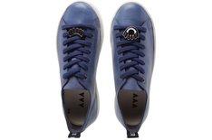 Tênis Venice Piscadinha Blue